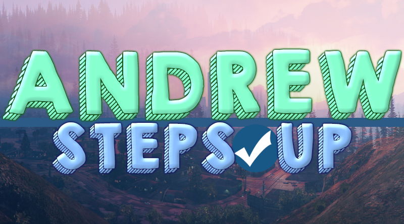 andrew header.png
