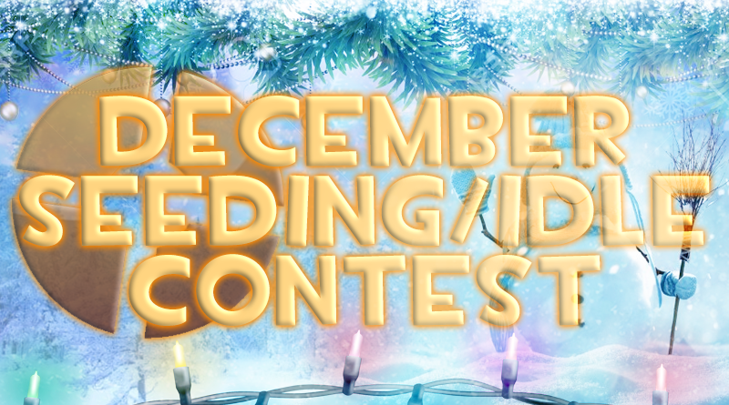 idle contest header.png