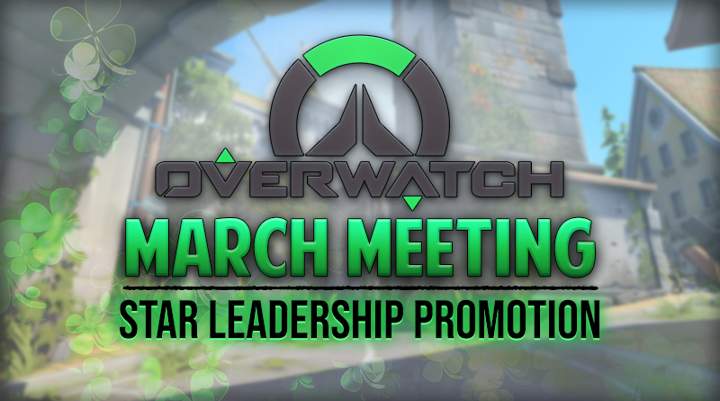 Overwatch-March Meeting FINAL.png