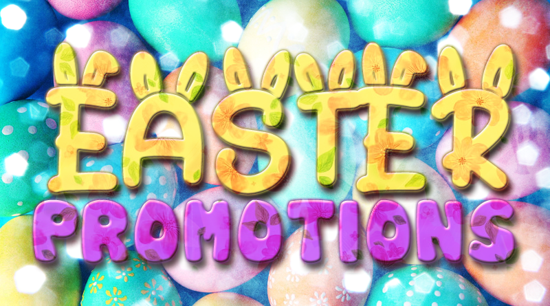 easter-promo.png