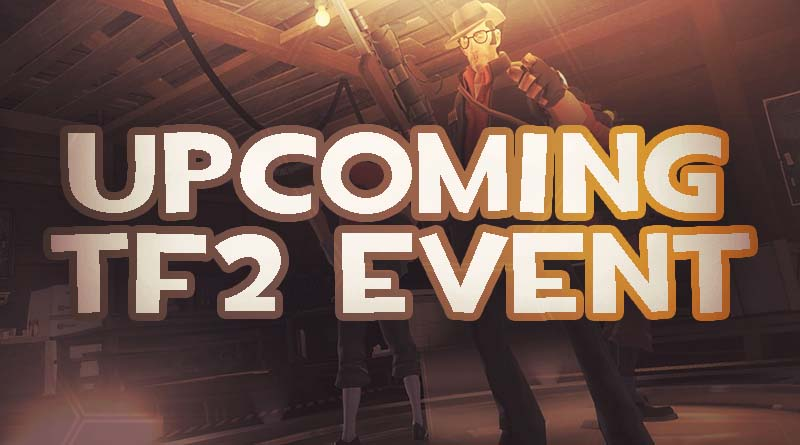 TF2 (1).png