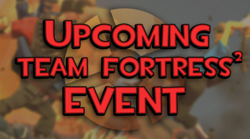 Tf2_event.png
